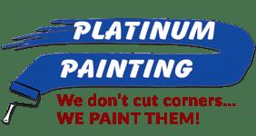 Meet Our Team | Platinum Painting