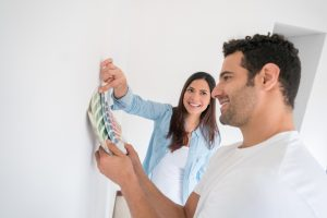 A Frisco painting company that gets the job done right.